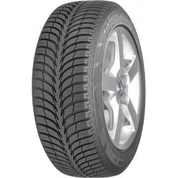 Goodyear Ultra Grip Ice+ 195/55 R15 85T