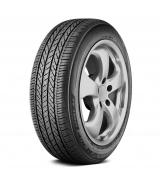 Bridgestone Dueler H/P Sport AS